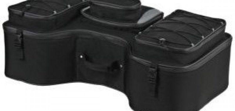 Shad ATV Bag 100