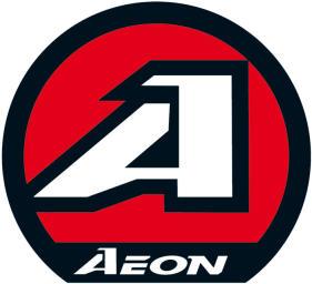 Utility & Sport Quad AEON