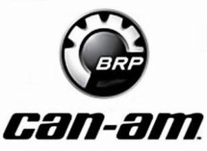 Quad Can-Am BRP