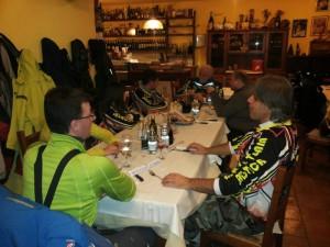 489-Escursione-notturna-in-quad-15gennaio2016