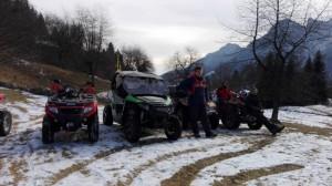 490-escursione-Valle-dell-Agno-26gennaio2016