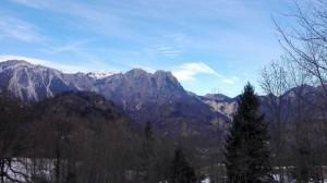 492-escursione-Valle-dell-Agno-26gennaio2016