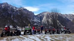 493-escursione-Valle-dell-Agno-26gennaio2016