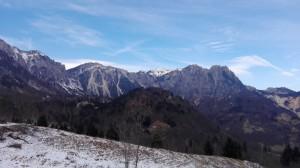 494-escursione-Valle-dell-Agno-26gennaio2016