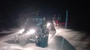 498-notturna-sulla-neve-in-quad-12febbraio2016