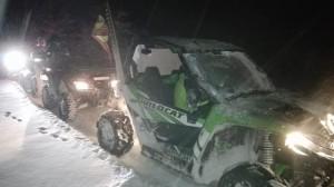 499-notturna-sulla-neve-in-quad-12febbraio2016