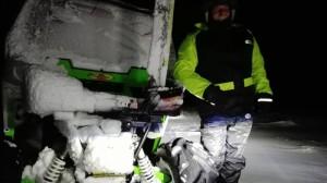 500-notturna-sulla-neve-in-quad-12febbraio2016