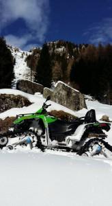 501-notturna-sulla-neve-in-quad-12febbraio2016