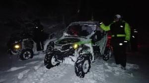 502-notturna-sulla-neve-in-quad-12febbraio2016