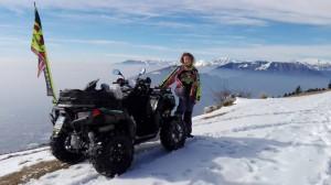 503-giornata-sulla-neve-in-quad-14febbraio2016