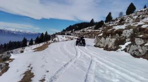 504-giornata-sulla-neve-in-quad-14febbraio2016