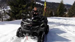 505-giornata-sulla-neve-in-quad-14febbraio2016