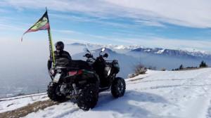 507-giornata-sulla-neve-in-quad-21febbraio2016
