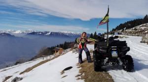 508-giornata-sulla-neve-in-quad-21febbraio2016