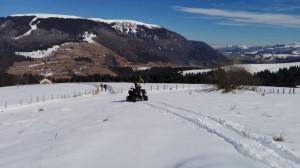 509-giornata-sulla-neve-in-quad-21febbraio2016