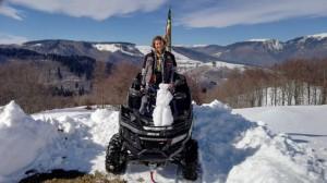 510-giornata-sulla-neve-in-quad-21febbraio2016