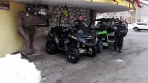 511-giornata-sulla-neve-in-quad-6marzo2016