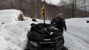 512-giornata-sulla-neve-in-quad-6marzo2016