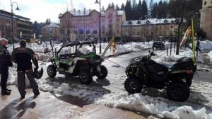 513-giornata-sulla-neve-in-quad-6marzo2016