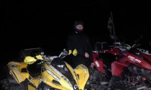 515-Escursione-notturna-in-quad-11marzo2016