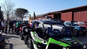 519-Raduno-Citta-di-Cordenons-13marzo2016