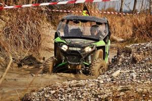 525-Raduno-Citta-di-Cordenons-13marzo2016