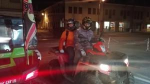 527-Escursione-notturna-in-quad-1aprile2016