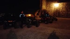 531-Escursione-notturna-in-quad-1aprile2016
