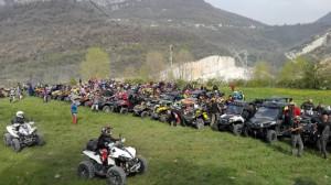 534-Raduno-Marmo-del-Botticino-3aprile2016