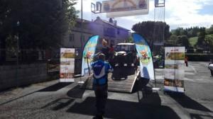 546-Raduno-Avvoltoi-Alta-Val-Parma-24aprile2016
