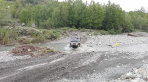 548-Raduno-Avvoltoi-Alta-Val-Parma-24aprile2016