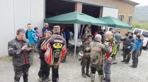 553-Raduno-Avvoltoi-Alta-Val-Parma-24aprile2016