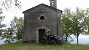 559-Raduno-QuadMania-Solignano-8Maggio2016