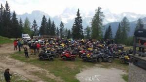 561-Raduno-delle-Dolomiti-28Maggio2016