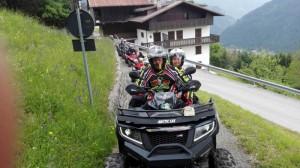 562-Raduno-delle-Dolomiti-28Maggio2016