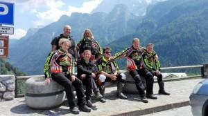 563-Raduno-delle-Dolomiti-28Maggio2016