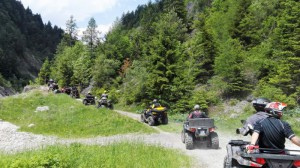 564-Raduno-delle-Dolomiti-28Maggio2016