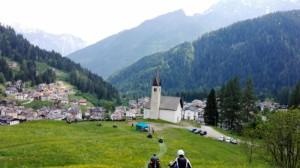 565-Raduno-delle-Dolomiti-28Maggio2016