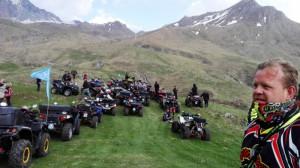 566-Raduno-delle-Dolomiti-28Maggio2016