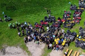 567-Raduno-delle-Dolomiti-28Maggio2016
