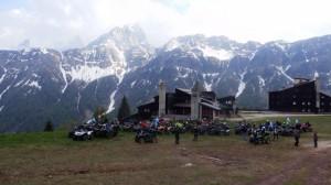 569-Raduno-delle-Dolomiti-28Maggio2016