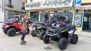 570-Altopiano-di-Asiago-5Giugno2016