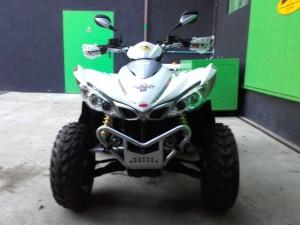 quad-usato-kymco-maxxer-450-1